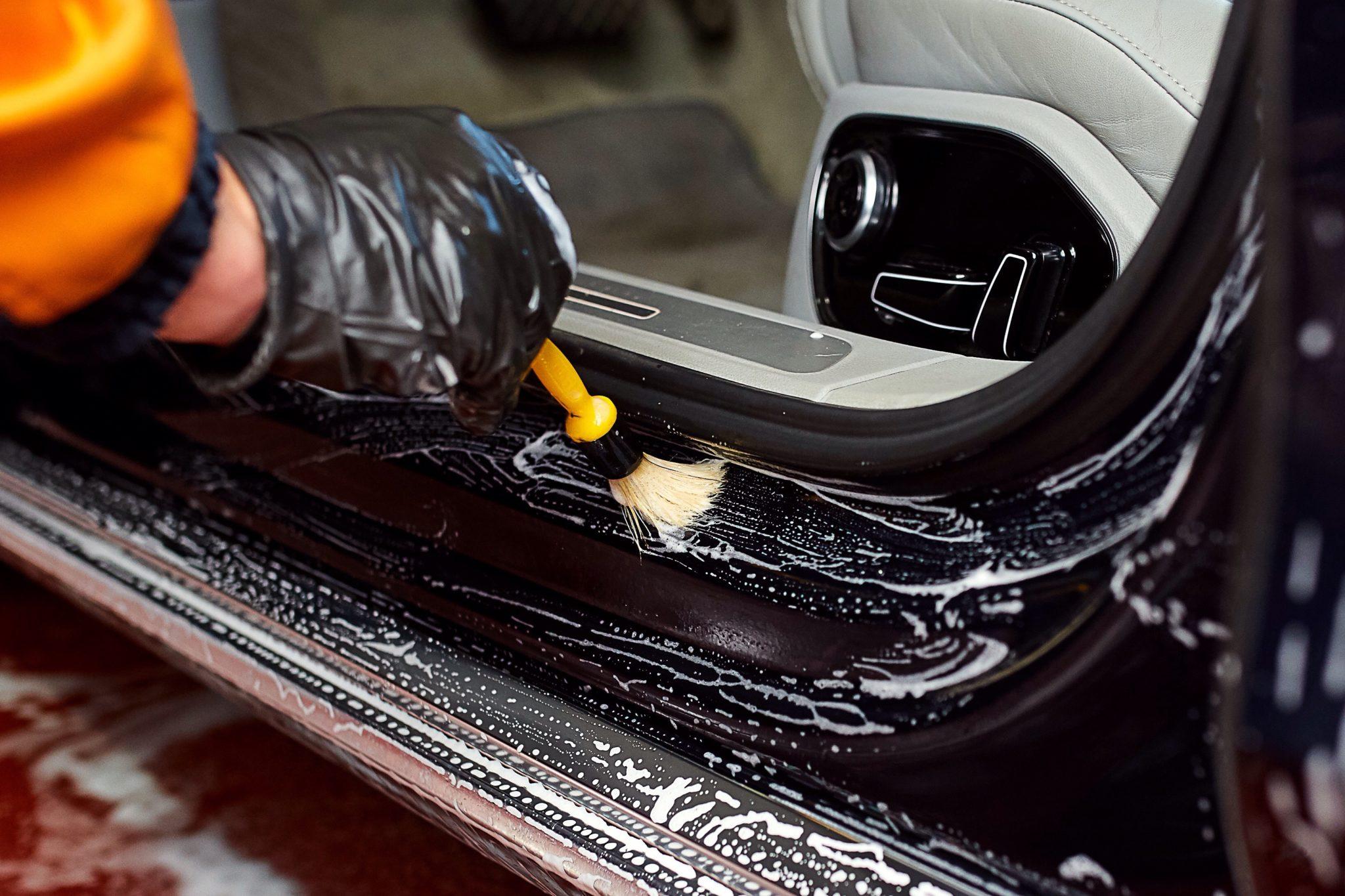 InteriorExteriorPackages Jeffs Auto Spa